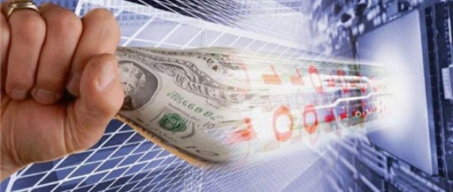 Bedre valuta eller binære opsjoner